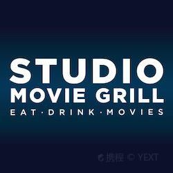 Studio Movie and Grill2