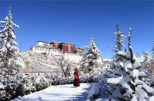 外国网友评出中国10大最美景色,去过3个就算及格!