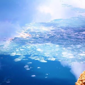 长白山游记图文-房车自驾游之第九站----长白山天池,只为一睹它的芳容
