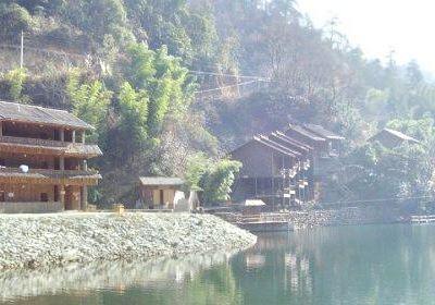 Guniu Jiangjiulong