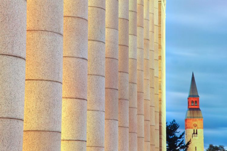 핀란드 국립박물관