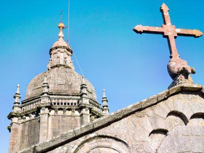 Museo da catedral