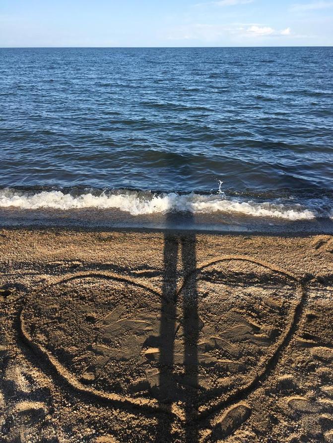 说走就走—七天六晚青海甘肃西北大环线,青海湖游玩干货分享 – 青海湖游记攻略插图40