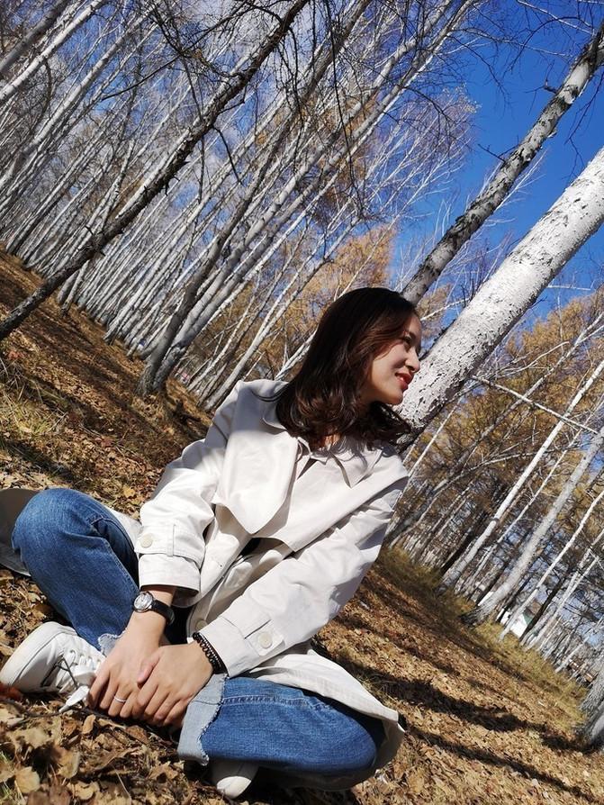 呼伦贝尔大草原 一万个人眼中有一万种呼伦贝尔大草原的秋 – 呼伦贝尔游记攻略插图41