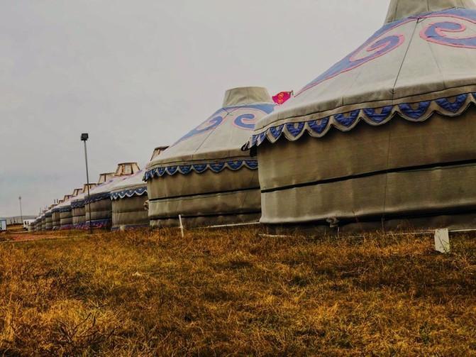 呼伦贝尔大草原 一万个人眼中有一万种呼伦贝尔大草原的秋 – 呼伦贝尔游记攻略插图66