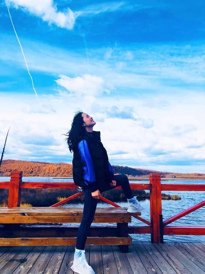 呼伦贝尔大草原 一万个人眼中有一万种呼伦贝尔大草原的秋 – 呼伦贝尔游记攻略插图100