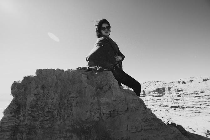 呼伦贝尔大草原 一万个人眼中有一万种呼伦贝尔大草原的秋 – 呼伦贝尔游记攻略插图139
