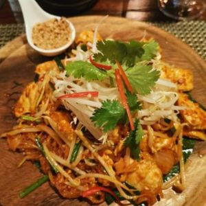 Two Chefs Bar & Grill Karon Beach Branch旅游景点攻略图