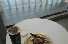 VIP咖啡厅
