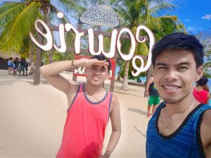 Puerto Princesa,Recommendations