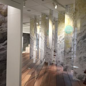 凯达格兰文化馆旅游景点攻略图