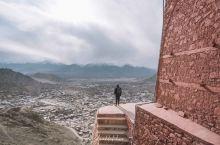 重返90年的的西藏