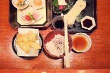 住在日本忍者屋里是什么样的体验?