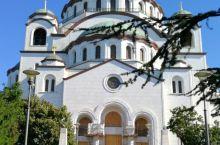 巴尔干半岛纪行之八徜徉塞尔维亚之旅