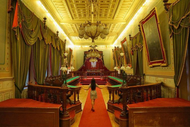 Palacio Legislativo4