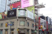 扫尽北美本土品牌,多伦多必逛6大购物中心