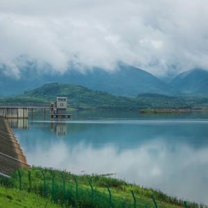宜兴游记图文-我在湖㳇,把草木的气息寄给你