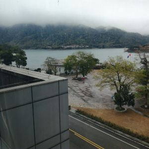 广州抽水蓄能电站旅游景点攻略图