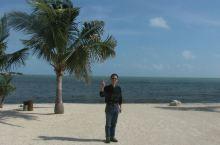 美国迈阿密海滩