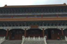 亳州-古井酒博览园