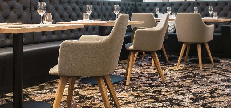 Portfolio Restaurant1