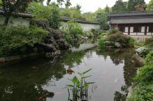 余杭甘岭水库现在去野游的人越来越多了