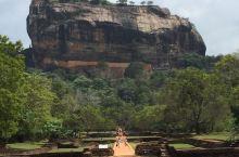 斯里兰卡🇱🇰狮子岩