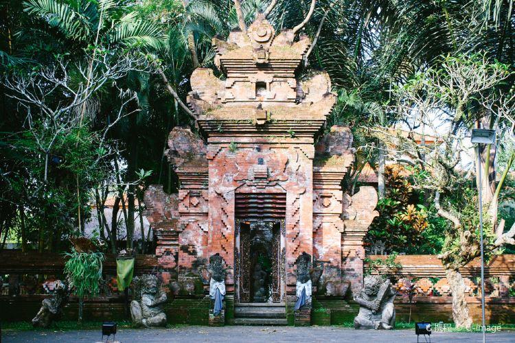 Agung Rai Museum of Art1