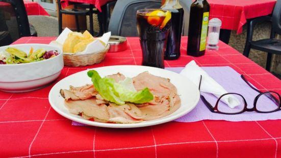Bar Lario