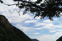 昌平双龙山
