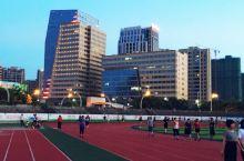 惠安建筑业大厦