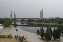 昌平森林公园大桥