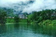 仙岛湖之恋