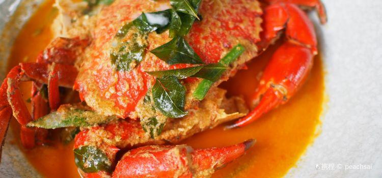 Malis Restaurant3
