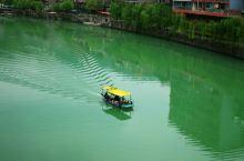 """我在镇远等你!          镇远,位于贵州省黔东南州,贵州四大古镇之首,""""中国最美十大古城""""之"""