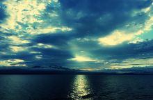 鹿儿岛海平面🌤🌊💦