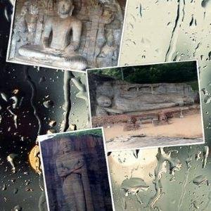 伽尔寺旅游景点攻略图
