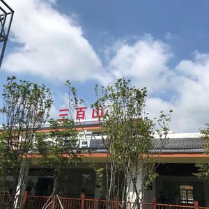 安远游记图文-有一个地方只有我知道   ——2017年国庆浙赣闽自驾纪实(十)