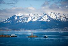 阿根廷+南极王企鹅探险7日游