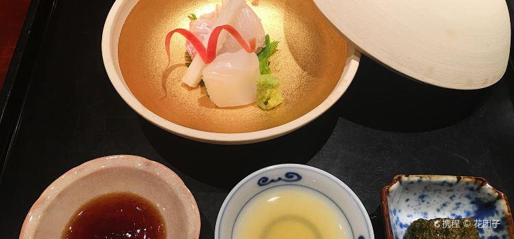 Hyakumidokoro Onjiki3