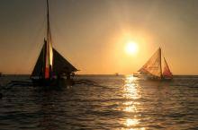 菲律宾,越南,老撾,缅甸四国自助游