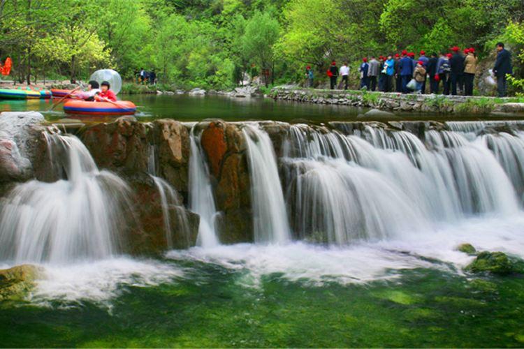 Yangzi Valley2