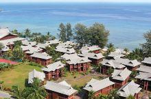 又来撩我了!CNN推荐的马来西亚9大岛屿,看看哪个你还没去过?