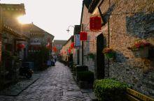 山林镇江 一个满怀诗词歌赋的地方,也能美得让你吃醋。