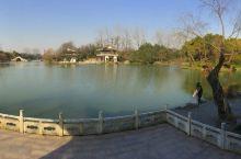 清明时节何处游?烟花三月下扬州。