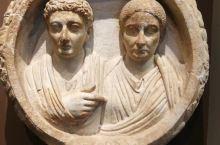 雅典博物馆