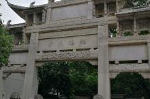 桐城六尺巷