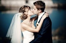 闻廷国际 | 情醉法兰西-法国10日浪漫之旅