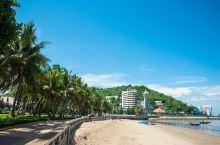 头顿:越南的海滨避暑胜地