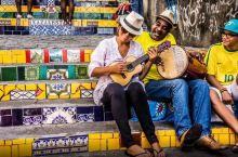 巴西就要对中国开放电子签证了!办理时间仅5天,以后离满街的长腿和热辣桑巴更近啦